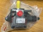 广东专卖阿托斯PVPC-3,4,5轴向柱塞泵