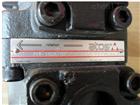 意大利ATOS变量泵PFE-31028/1DT 大量库存