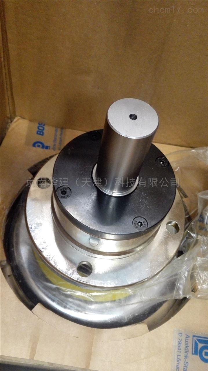 ATOS变量泵PVPC-LZQZ-3029/1D中国销售处