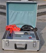 回路电阻测试仪新产品