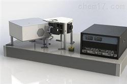 QES-1000成像传感器量子效率测试光源系统