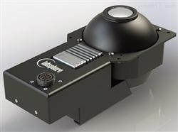 蓝菲光学移动设备显示屏校准测试系统