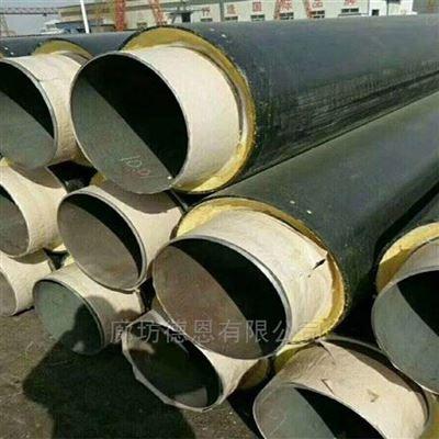 聚乙烯外護管行業