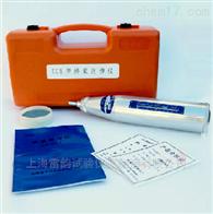 雷韵--ZC5型砂浆回弹仪