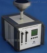 北京烟气采样器