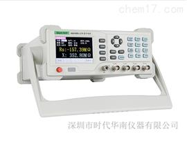 AG4402台式电桥检测仪