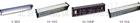 X-30G美国Spectroline紫外灯XX-15G/15NF/15A/40