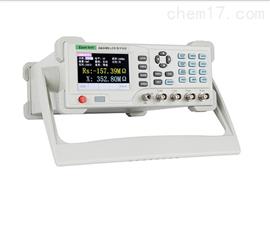 AG4401电桥测试仪