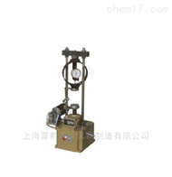 YYW-1/-2雷韵--YYW石灰土压力试验仪