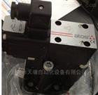 阿托斯直动式溢流阀HMP-014/50/V22