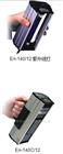 美国SPECTRONICSEA-150/12可充电电池手持式紫外灯EA-140/12
