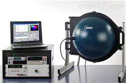 illumia pro LED光学热学电学性能分析系统