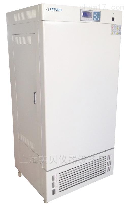 小型人工气候箱昆虫培养箱