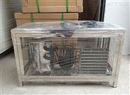 真空干燥箱外置式冷凝器冷阱