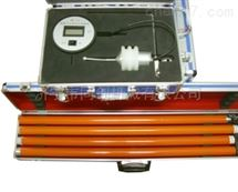 TC-SX15缘子带电测试仪