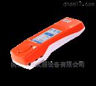 2025型 PM2.5/PM10手持式在线直读监测仪
