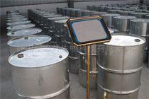 二苯醚 厂家高含量优等品现货直销