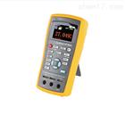 AG430手持式电桥检测仪