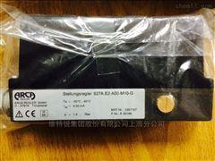 827A.E2-AB0-M10-G定位器哎呦不错哦
