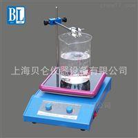 ZNCL-B磁力搅拌器