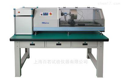 NZA-500螺紋摩擦系數試驗機(復合傳感器)
