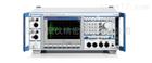 UPV音频分析仪