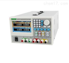 AG3731可编程直流电源检测仪