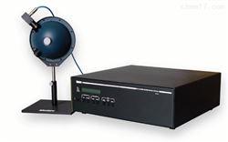 LPMS激光功率测量系统