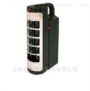 美国SPECTRONICS电池操作灯笼式紫外灯