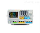 ODP3033三通道可編程線性直流電源