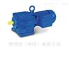 BAUER减速电机BG05-11/D06LA2维特锐供应