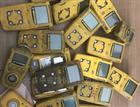 美国华瑞气体检测仪维修检测更换传感器