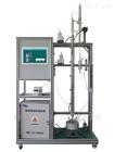 反应精馏实验装置  LPK-SDR
