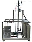 管式反应器流动特性测定装置  LPK-STUR