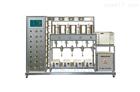 四通道催化剂评价装置    LPK-SFCE