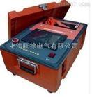 PJK-15高压数字电桥电缆故障测试仪厂家