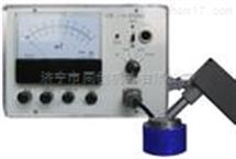 TC-DPH-D动平衡测量仪