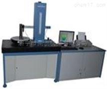 TC-YZD-400圆柱度和内外径测量仪