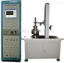 TC-MZX9950摩擦力矩测量仪