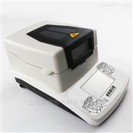 KLS-01卤素水分测定仪价格