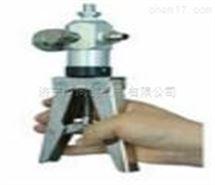 HR-YJQ-016S手操压力泵