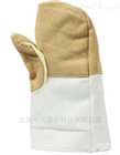 2275112霍尼韦尔耐高温手套ZETEX隔热手套-防护