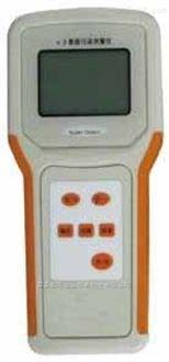 61型河南省烟气检测61型烟气流速监测仪