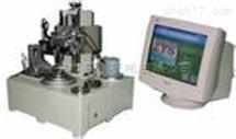 C-ZD9120Q轴承外径多参数测量仪