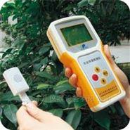 托普云农气象温湿度记录仪监测仪