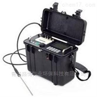 YQ3000-B型增配燃烧效率YQ3000-B型 便携式烟气分析仪