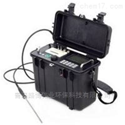 YQ3000-B型福建第三方检测YQ3000-B 便携式烟气分析仪