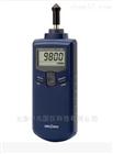 HT-6200日本小野ONOSOKKI数字转速表