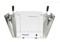 MicroBlender2TM4美国Seroat 拍打式均质器 微生物领域小仪器