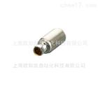IFM易福门全金属电感式传感器 IGC258